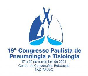 19º Congresso Paulista de Pneumologia e Tisiologia