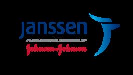 Janssen1