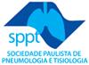 Aula Departamento de Fisioterapia Respiratória Data: 24/04/2019